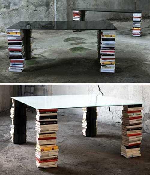 11 unique furniture design ideas fixing