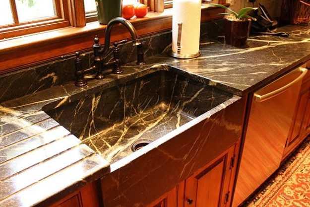 Cheap Modern Kitchen Designs