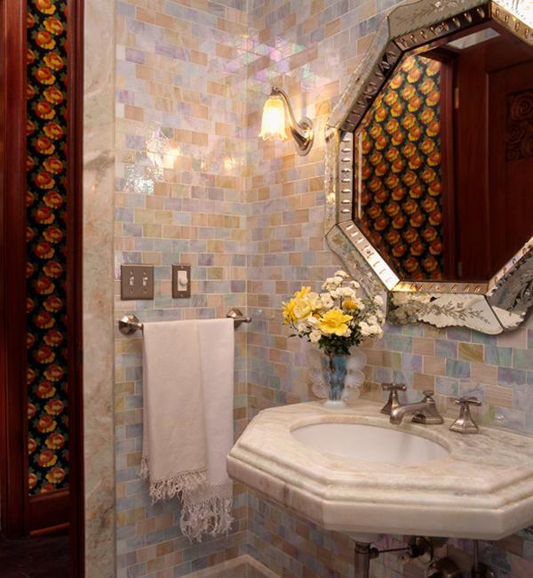 25 Small Bathroom Remodeling Ideas Creating Modern Rooms ...