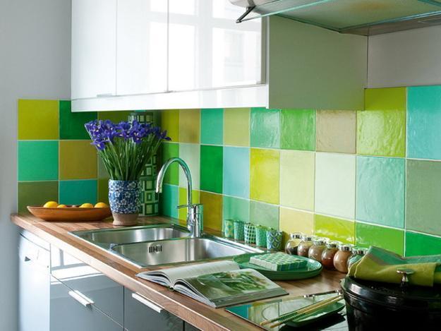 Expensive Kitchen Designs