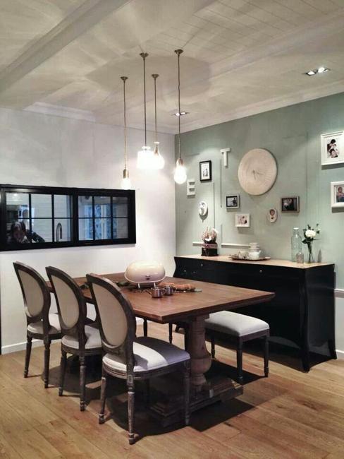 Beautiful House Designs Interiors