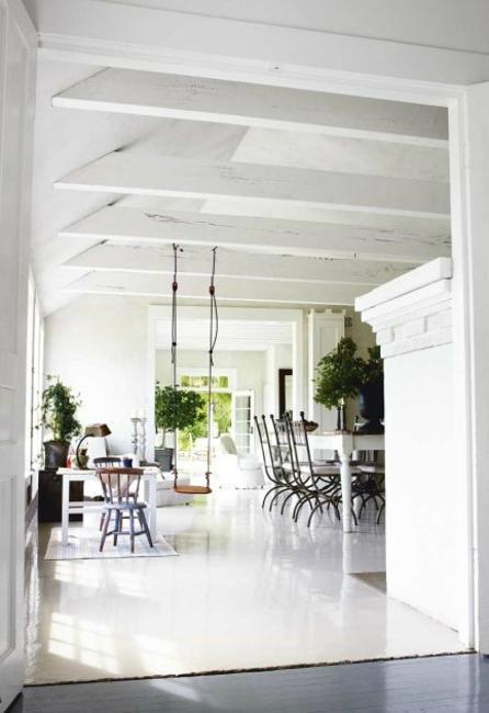 30 Modern Interior Design Ideas Adding Fun To Room Decor