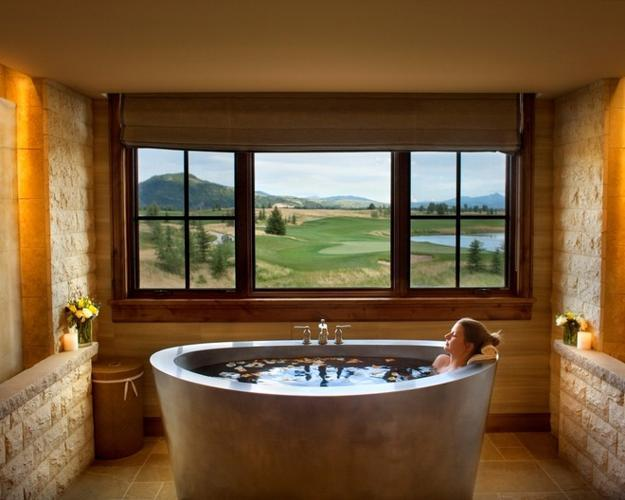 10 Tips For Japanese Bathroom Design 20 Asian Interior