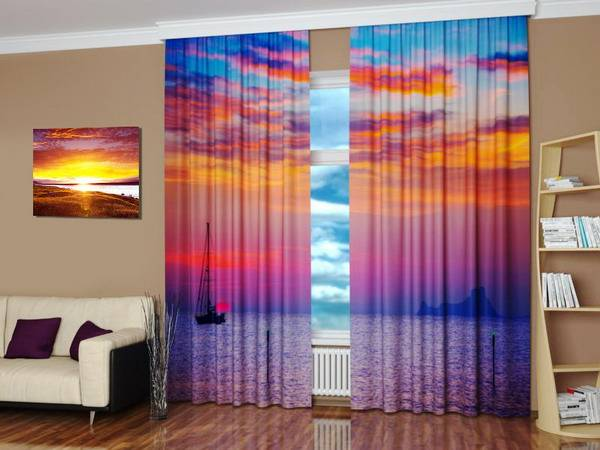 Wall Large How Decorate