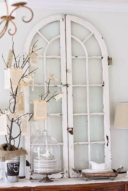 Artistic Creating Doors