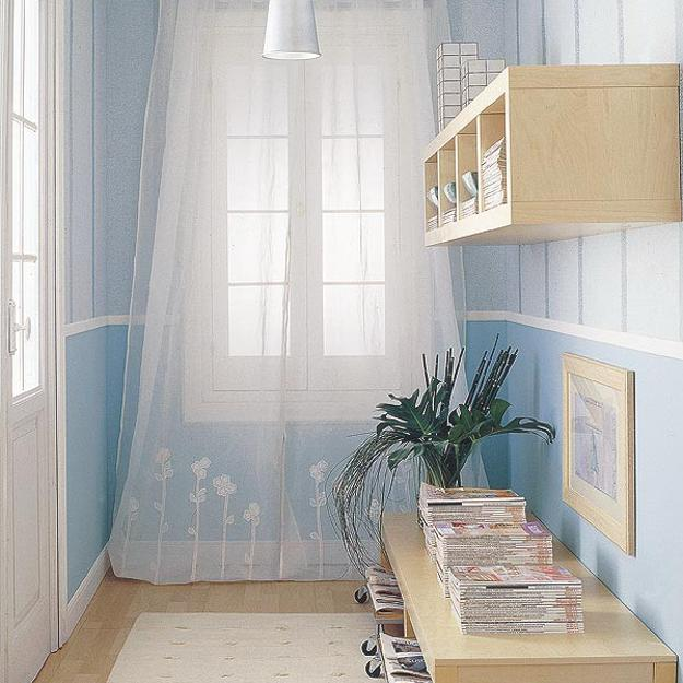 Modern Entryway Designs And Foyer Decorating Creating