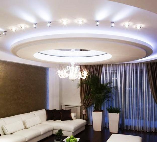 22 Modern Ceiling Designs Inspiring Ideas For Ceiling Decorating