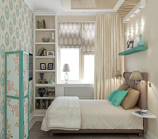 25 Teenage Bedroom Designs And Teens Room Decorations For