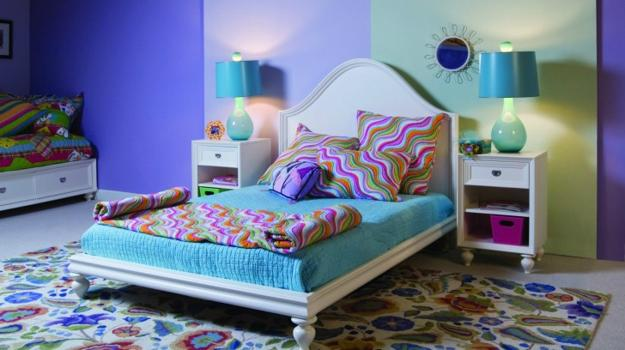 Modern Bedroom Colors 20 Beautiful Bedroom Designs And Decorating Ideas