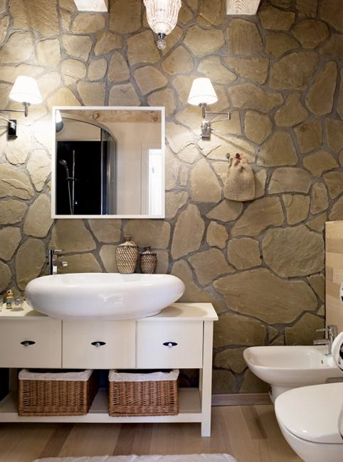 Modern Bathroom Design Trends And Materials For Bathroom Remodeling