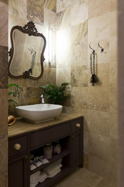 Modern Bathroom Design Trends And Materials For Bathroom