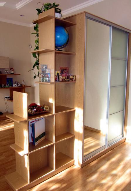 Decorating Living Walls Room Ideas