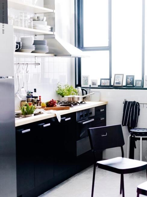 Ikea Kitchen Layout Tool