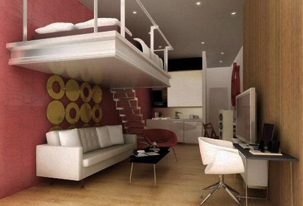 Lucky Interior Design Ideas And Feng Shui Tips For The