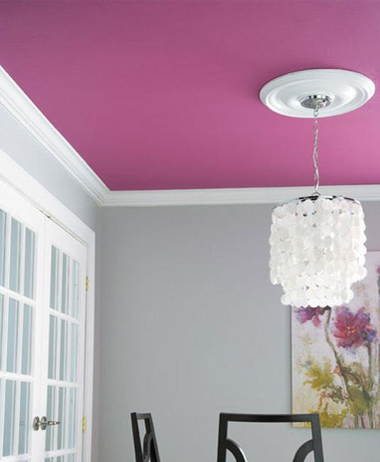 22 Modern Ceiling Designs Surprising With Bold Lighting