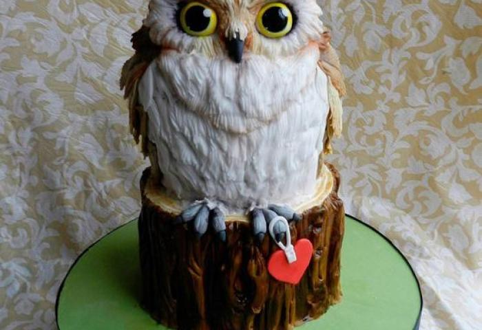 Inspiring Cake Decoration Ideas Cute Centerpieces And Creative