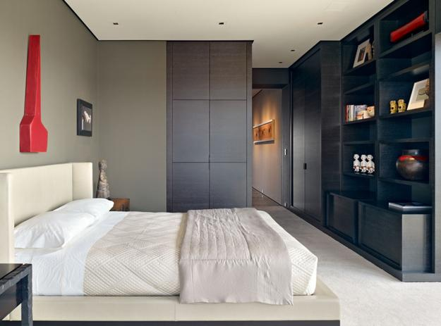 Modern Bedroom Designs And The Latest Trends In Decorating