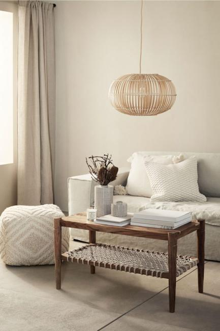 Modern Home Furnishings and Stylish Accents to Brighten Up ...