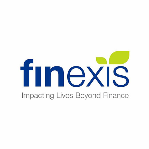 Finexis Advisory