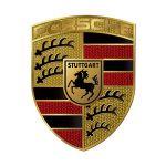 Porsche-Logo-