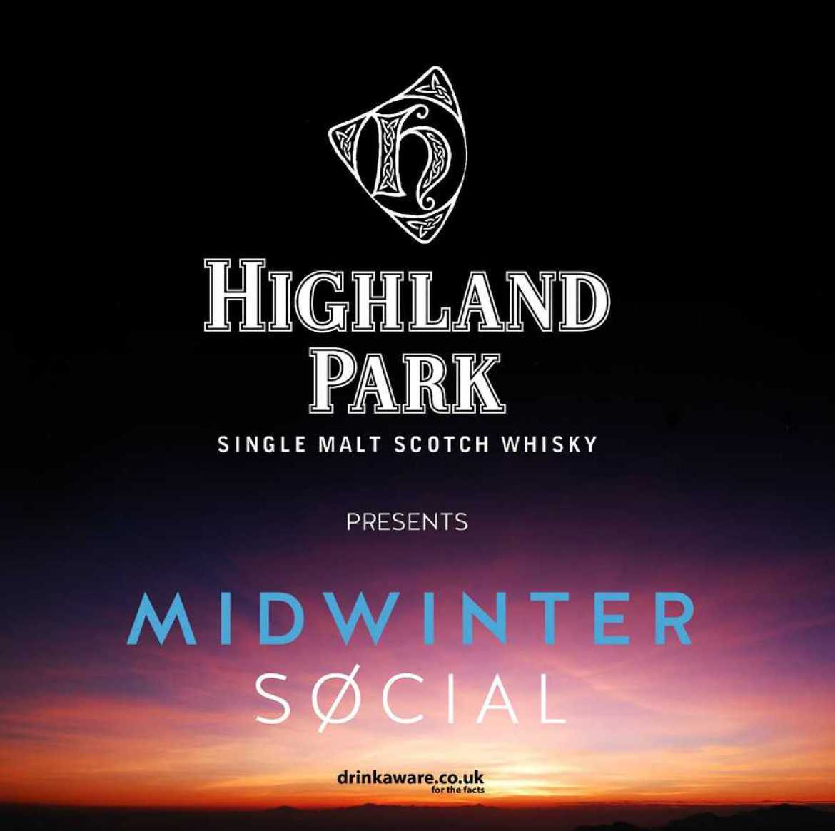 Midwinter Social Identity 2-03