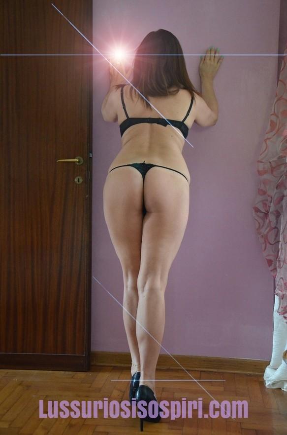 annunci prostitute padova gay escort video