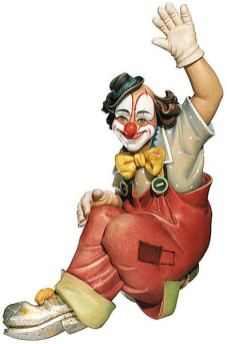 Scultura_clown_003