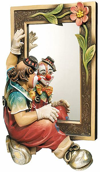 Scultura_clown_013
