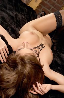 imagebam sex