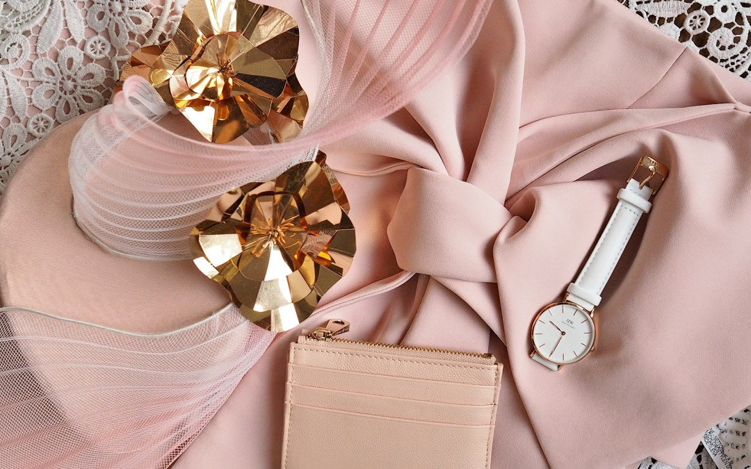 Going Blush for Royal Ascot