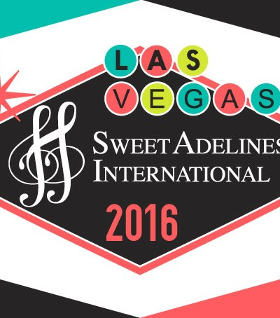 Webcast Viewing Guide for 2016 SAI International Contest
