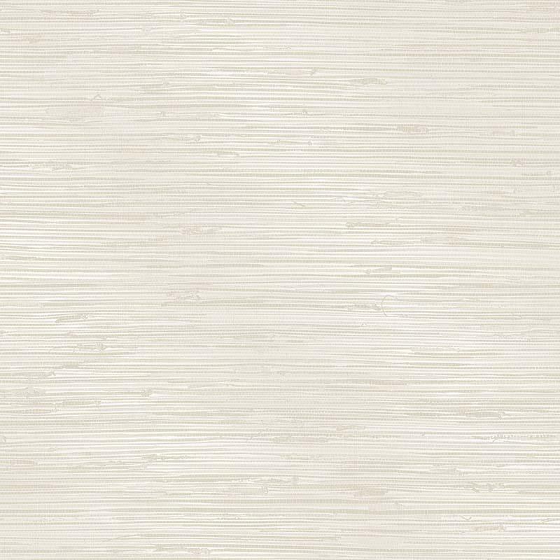 papier peint effet paille calcaire