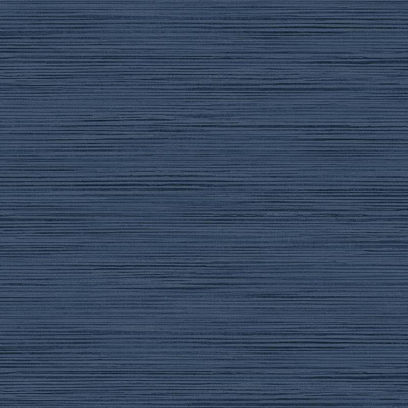 papier peint reliefe paille marine