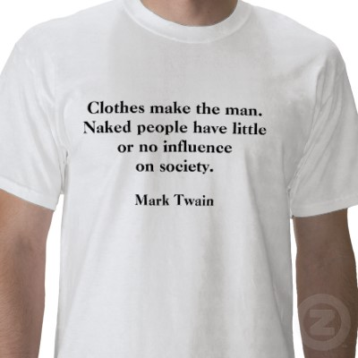 clothes_make_the_man_tshirt-p235269715310906605trlf_400.jpg