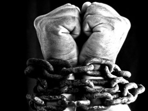 1-bound-with-chains-at-the-wrists