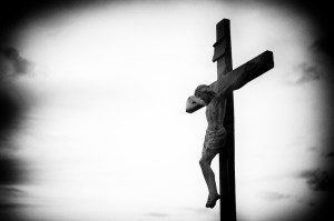 The-Cross(pp_w900_h598)