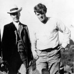 Luther Burbank & Jack London
