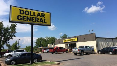 Photo of Dollar General Details