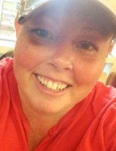 Angela Winchester obituary
