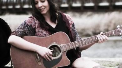 Photo of Morning Music Features Amanda Cunningham