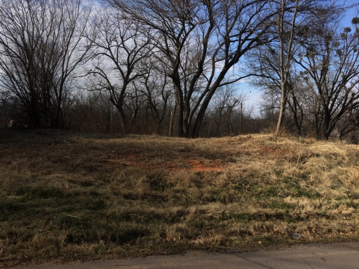 Luther Lot for sale