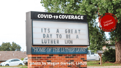 Photo of Luther School Board Approves Pay for Support Staff