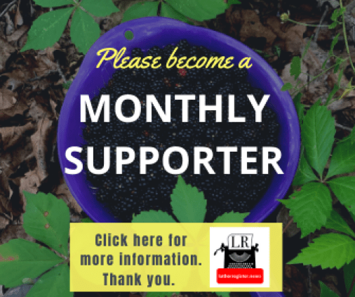 monthly support
