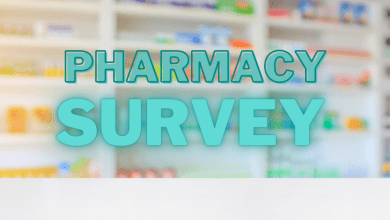 Photo of Survey Seeks Interest for Luther Pharmacy