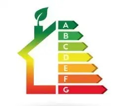 Energy Efficient Scotland- Minimum Energy Standards for private rented homes