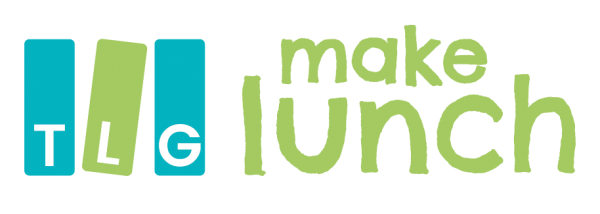 Make Lunch logo