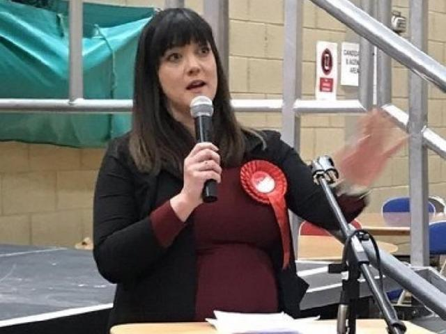 Heartbreaking loss for so many people': Luton North MP describes an  unprecedented year since election | Luton Today
