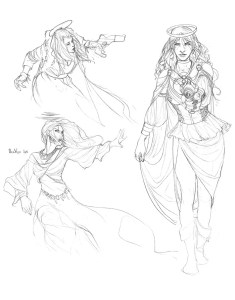 wizards sketches 02 low
