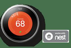 Nest-therm-logo