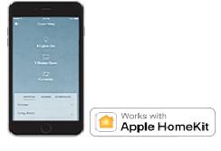 phone-HomeKit